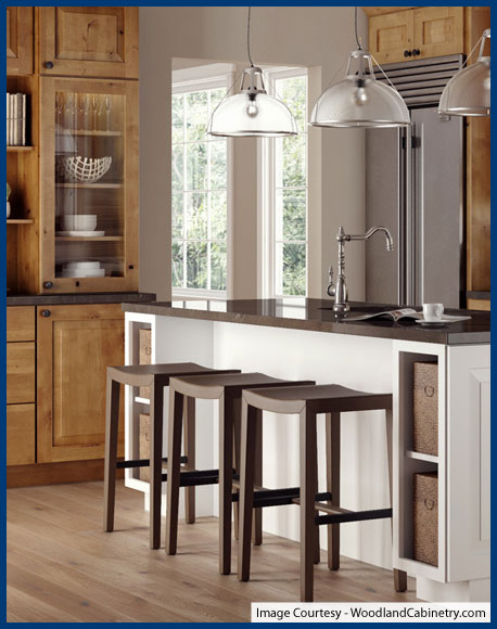Home Remodeling Mountain View Corporation Colorado Fascinating Kitchen Remodel Denver Co Painting