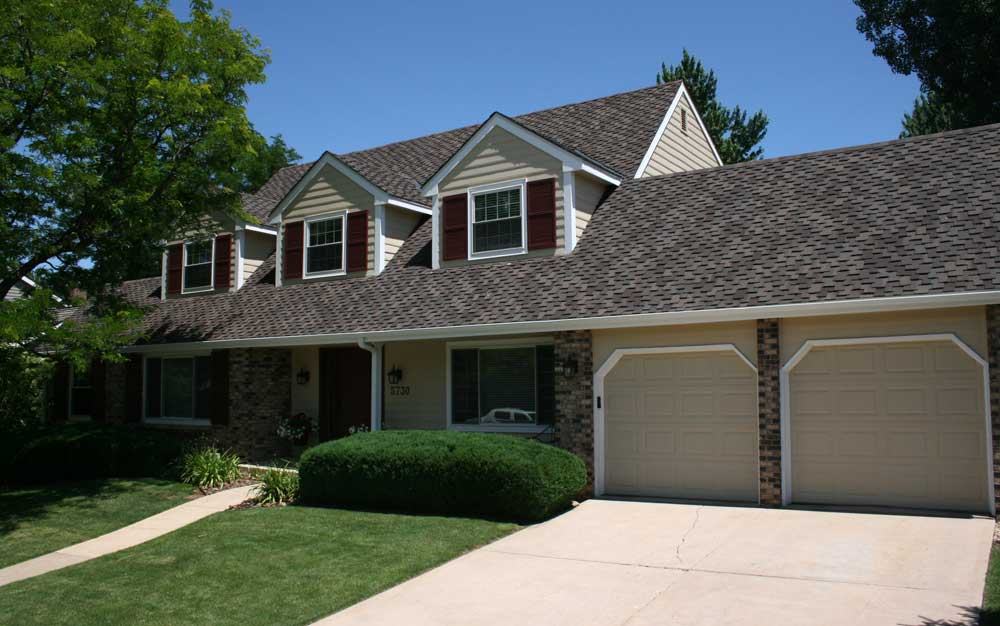 Siding Windows Amp Doors Roofing Mountain View