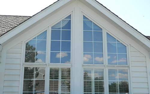 Milgard window installation experts for home and commercial exterior remodeling in Denver Colorado