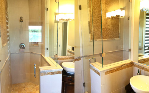bathroom remodeling in denver colorado by mountain view corporation