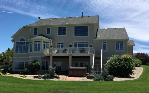 james hardie siding experts in denver, golden,boulder,lakewood,wheat ridge, colorado