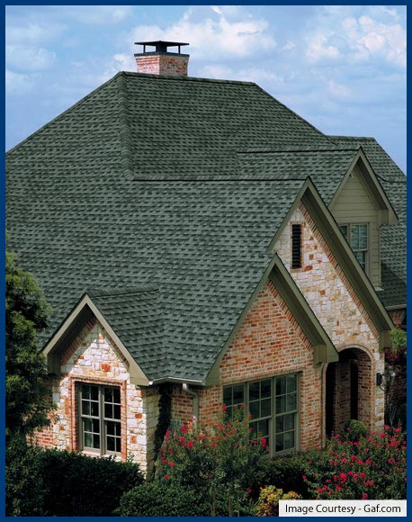 Roofing and Gutter installation and repairs in Denver, Colorado