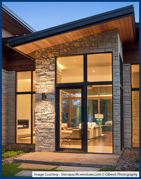 Window and Door Installation for Homes, Offices, Apartments, Commercial Buildings in Denver, Colorado